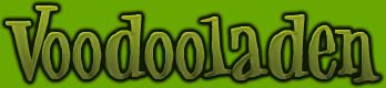 Voodooladen